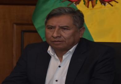 CIDH rechaza las medidas cautelares solicitadas por Jeanine Áñez y cierra el caso